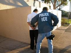us_immigration_and_customs_enforcement_arrest1-300x225