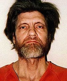 Ted Kaczynski, the UNABOMBER - An Ethical Case Study Essay ...