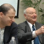 son_of_sam_author_jonathan_mahler_and_former_nyc_mayor_ed_koch-150x150