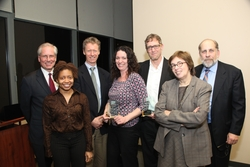 2012 prizewinners2012