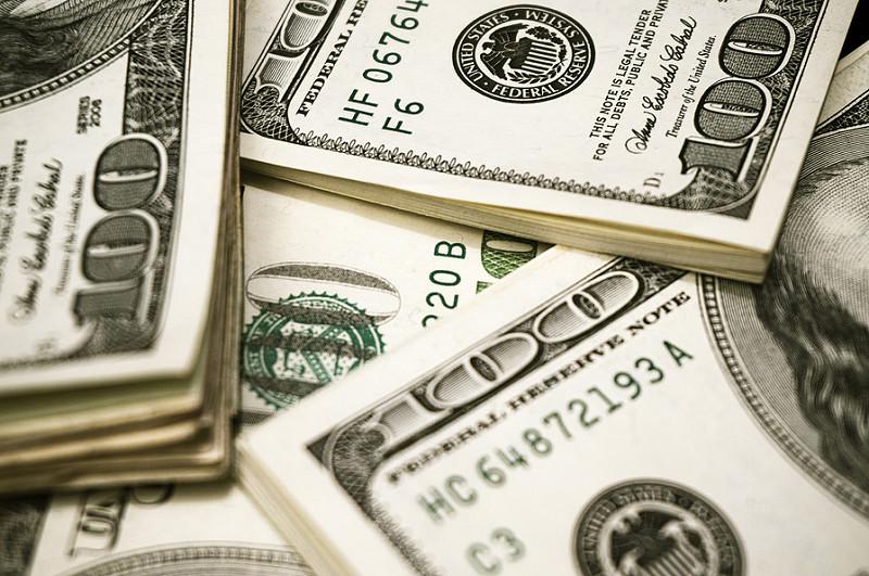 MoneyPicturesofMoney