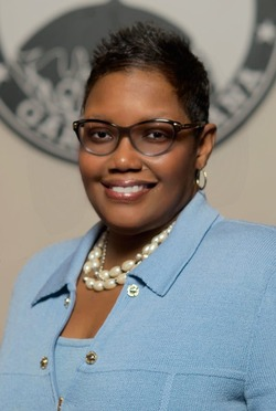 Mayor Freeman 2015