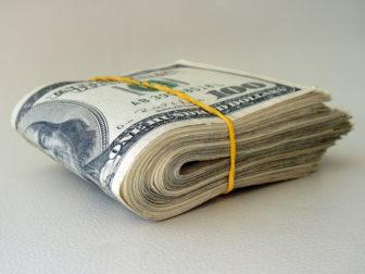 Money401(K) 2013