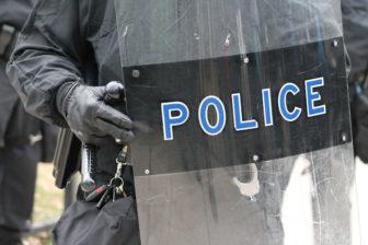 PoliceShieldElvertBarnes