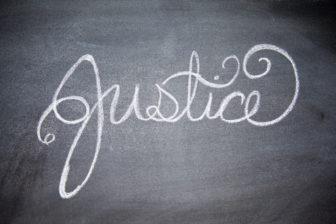 Justice houstondwiPhotos mp