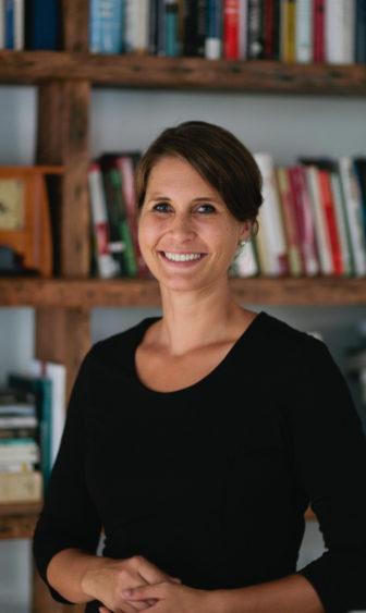 Lisa Lorish