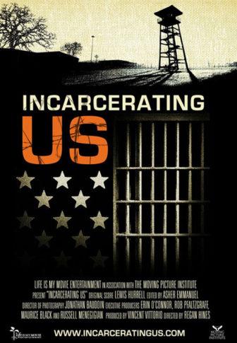 incarceration-us-poster