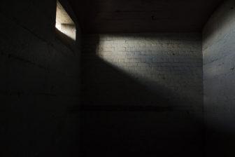 solitarysept26