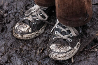 boysneakers-steven-depolo