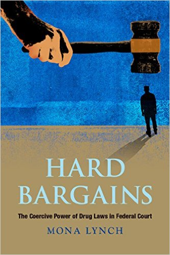 hard-bargains-book-cover