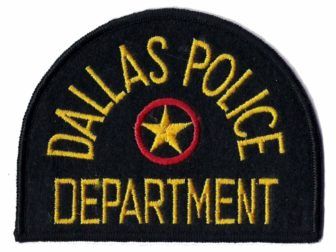 dallas-police-dept-by-dave-conner