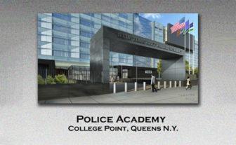 photo courtesy NYPD