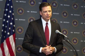james-comey-by-rich-girard