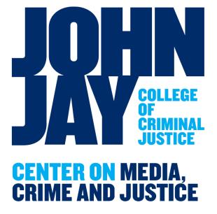 john-jay-logo