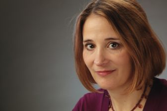 Sasha Alpert