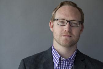 Ryan Gabrielson, ProPublica