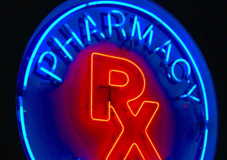 DOJ Adds Prosecutors to Target Drug-Dealing Docs   The Crime Report