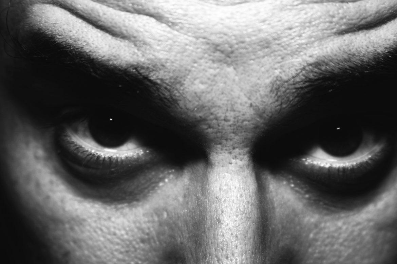 eyeing reform
