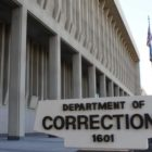 arizona corrections
