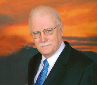 Richard Lawhern