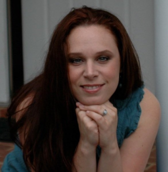 Kristin Detrow