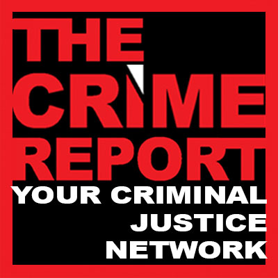 The Crime Report | Your Complete Criminal Justice Resource
