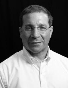 Stefan LoBuglio