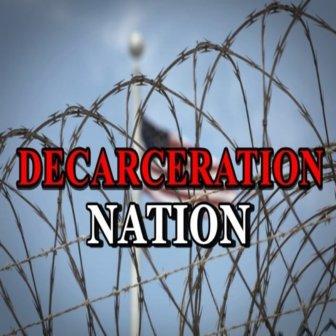 Decarceration Nation