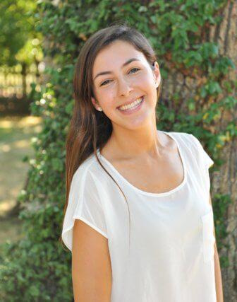 Elena Schwartz