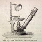 miccroscope