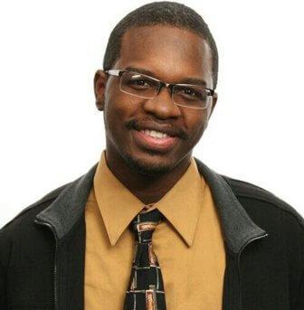 Gabriel Ware