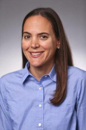 Lauren-Brooke Eisen