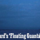 floating guantanamos