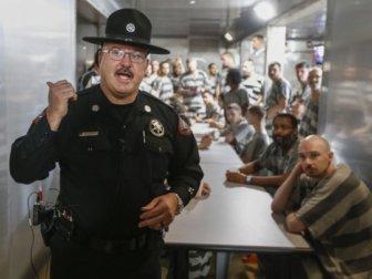 Missouri's Trailer Jail: Innovative Solution or 'Recipe for
