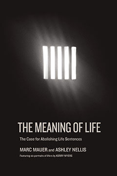 Can the U S  Abolish Life Sentences?   The Crime Report