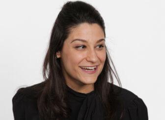 Stephanie Ueberall