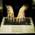 cyberhacker