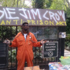 die jim crow