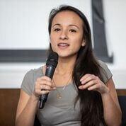 Bianca Tylek