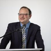 Marc Levin