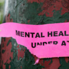 mental heal
