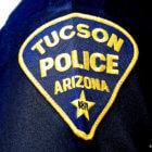 Tucson police