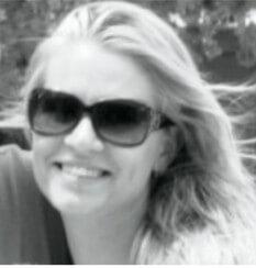 Courtney Hayden