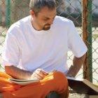 prisoner ed