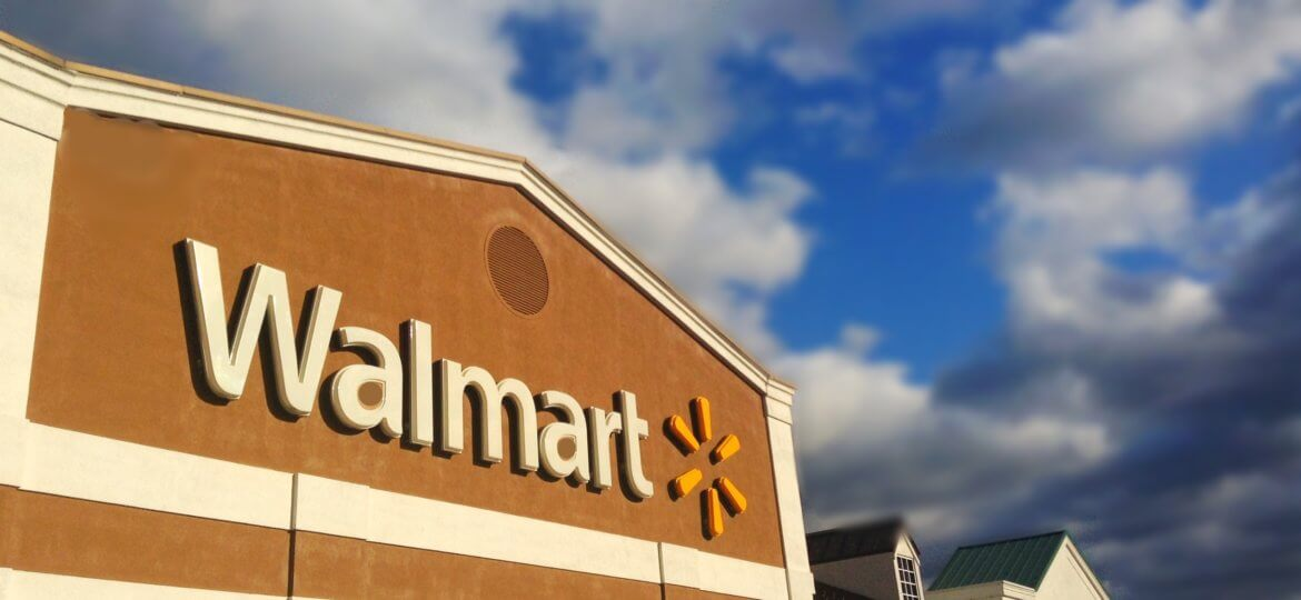 Walmart Takes Down Violent Video Game Posters, Continues to Sell