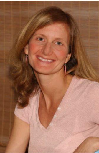 Ariela Gross