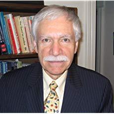 Barry Latzer