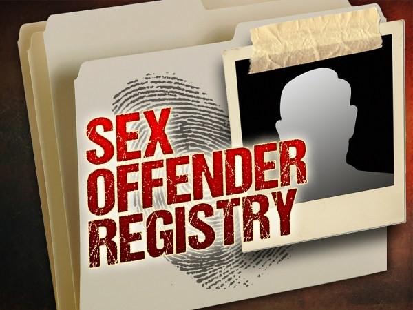 sexual offender registry employee screening