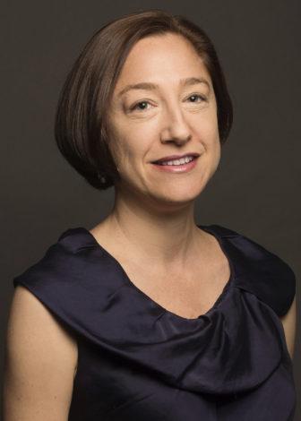 Danielle Lipow