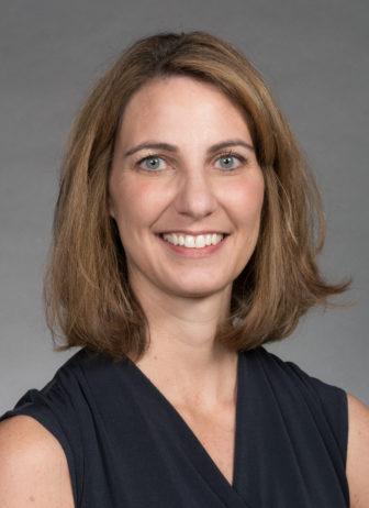 Jennifer Piel